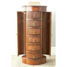 powell scroll console table powell furniture theoneart club