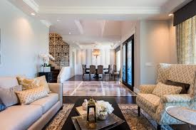 Classic Luxury Interior Design Arbutus Classic Luxury Transitional Living Room Vancouver