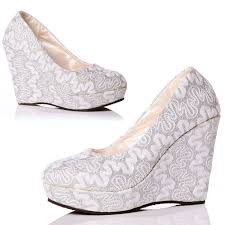 wedding shoes wedges wedding shoes wedge wedding photography