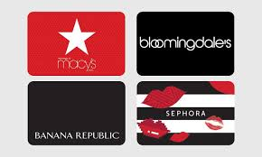 Gift Card Programs For Small Business Buy Gift Cards Online U2013 Physical U0026 Digital Gift Cards Ebay
