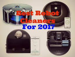 roomba amazon black friday the ultimate best roomba black friday and cyber monday deals all