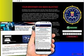 how to clean virus from android remove fbi virus removal guide sep 2017 update
