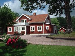 energy efficient element houses and modular houses very economical