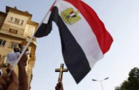 Cairo Flag Fighting Resumes In Cairo After Night Of Unrest Thejournal Ie