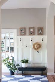 entry hall ideas best 25 small hall ideas only on pinterest small entrance halls