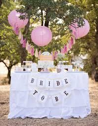Kitchen Bridal Shower Ideas 9 Best Bridal Shower Kitchen Tea Dessert Table Ideas Images On