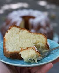 classic almond flour pound cake recipe best cake recipes