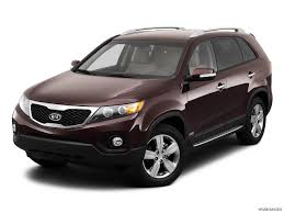 a buyer u0027s guide to the 2012 kia sorento yourmechanic advice