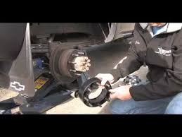 dually wheel spacers dodge ram how to install wheel spacers supersteer ss98 rear ford gm dodge