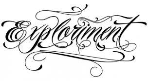 tattoo lettering styles google search ink pinterest tattoo
