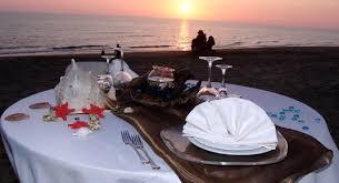 ristorante a lume di candela roma cena per due roma regali 24