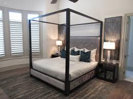 iron bedroom furniture d u0027hierro iron doors plano tx