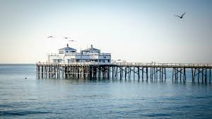 best restaurants and bars in malibu l a weekly