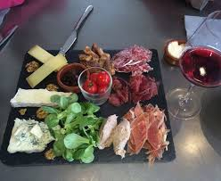 cuisine schmidt kingersheim cuisine lapeyre ou ikea 100 images cuisine lapeyre twist great