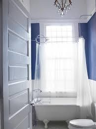 White Bathroom Lighting Bathroom Lighting Fixtures Hgtv