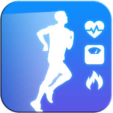 pedometer app for android best pedometer apps android fitness