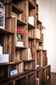 Freedom Room Divider Freedom Shelving From Riva 1920 Architonic