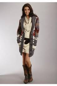 54 best country images on pinterest western wear cowgirl
