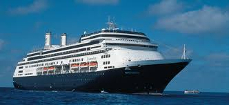 small group tours educational cruises u0026 travel times journeys