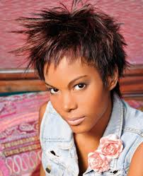 spiky haircuts for seniors 21 short and spiky haircuts for women haircuts shorts and short