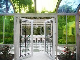 Garden Patio Design by Paver Patios Hgtv