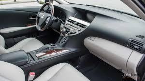 lexus hybrid cars in pakistan 2010 lexus rx 450h autoform