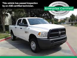 used ram 2500 for sale in dallas tx edmunds