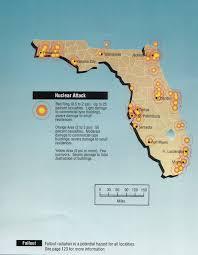 fema map store florida nuclear threats