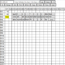 spread sheet webxl spreadsheet android apps on google play