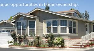 california used for sale 10 used mobile homes for sale in california ideas uber home