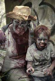 61 best halloween and tourism images on pinterest halloween