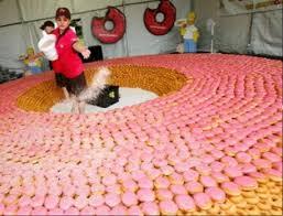 buat donat kentang mini jual donat mini 08 12345 300 69 tsel jual donat mini 08 12345