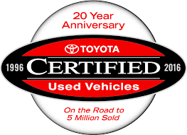 logo de toyota 241 used cars in stock near sunnyvale stevens creek toyota