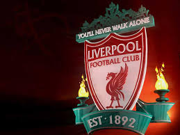 liverpool fc logo wallpaper hd u2013 you u0027ll never walk alone