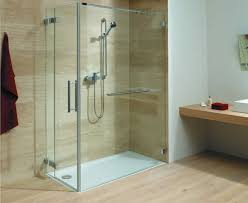 kaldewei superplan xxl steel shower tray uk bathrooms