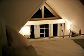 grand designs tiny house u2013 tiny house swoon