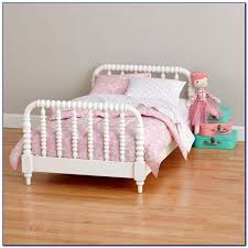beautiful jenny lind twin bed in kids eclectic with pink purple