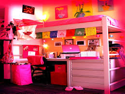 Teen Bedroom Ideas With Bunk Beds Bedroom Room Designs For Teens Cool Bunk Beds 4 Girls With Desk