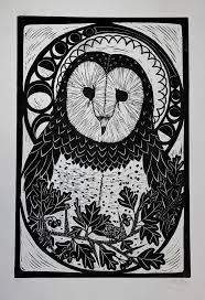 The Healing Barn 240 Best Art I Love Images On Pinterest Eugene O U0027neill Drawings