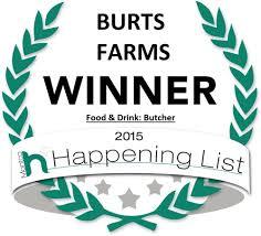 Burts Pumpkin Farm 2015 by Burt U0027s Farms Professional Meats Home