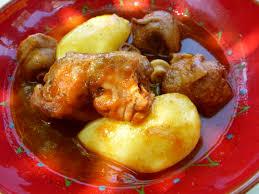 spécialité marseillaise cuisine pieds et paquets marseillais pied de mouton les tripes et le persil