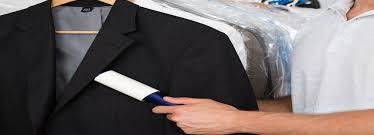 tip top cleaner u0026 dyers karve road deccan dry cleaners in pune