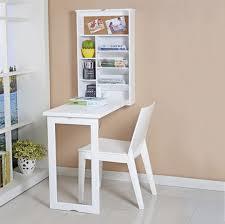 Kaufen Schreibtisch Ausklappbarer Schreibtisch Aus Lackiertem Mdf Kaufen Lehner Versand