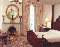 plantation homes interior natchez s antebellum homes