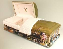 casket cost casket cremation casket stainless casket