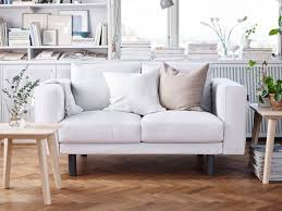 Grey Sofa Ikea Best 25 Norsborg Ideas On Pinterest Scandinavian Living Room