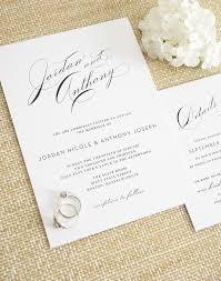 classic wedding invitations best of classic vintage wedding invitations vintage wedding ideas