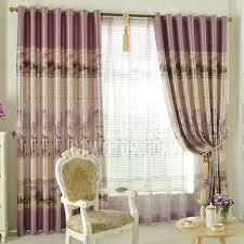 Gold Living Room Curtains Gold Color Curtains U2013 Teawing Co
