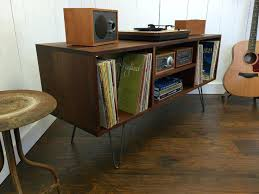 vintage record player cabinet values record player cabinet new mid century modern record player console