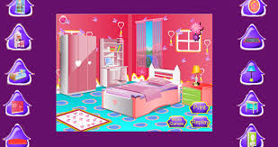 design your own home girl games kids room decoration girl game apps on google play